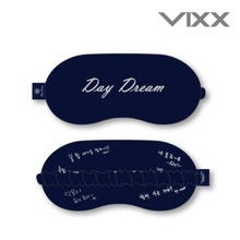 빅스 (VIXX) - 백일몽 [DAY DREAM] - 수면 안대 (MESSAGE EYE PATCH)