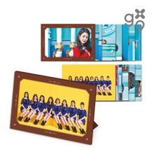 구구단 (GUGUDAN) - [Act.3 Chococo Factory] - 엽서프레임세트 (POSTCARD FRAME SET)